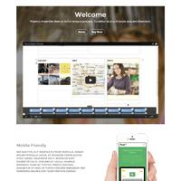 product landing2 layout thumb