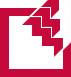 Logo Vorsorgeforum