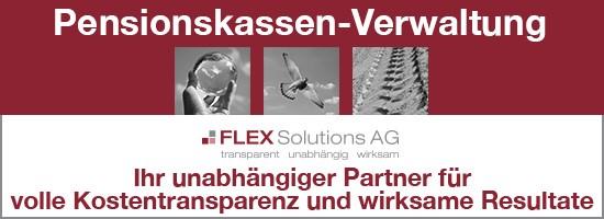 banner nl flex 15-09