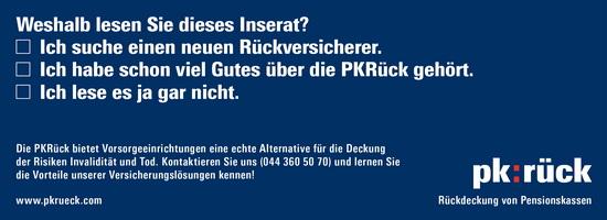 banner nl pkrueck 15-09