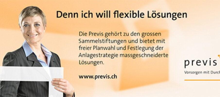 banner nl previs 15-09