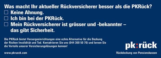 Banner NL PKrueck 2