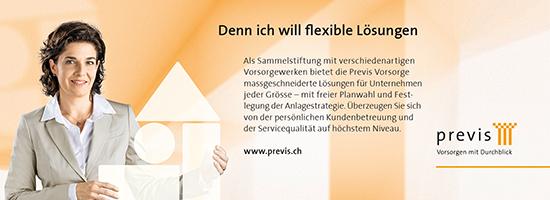 Banner Previs 16-3 16-6