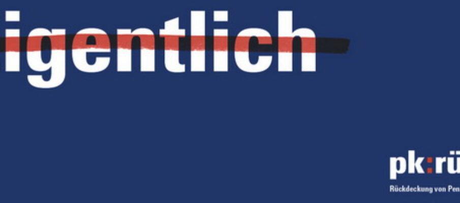 banner nl pkrueck eigentlich