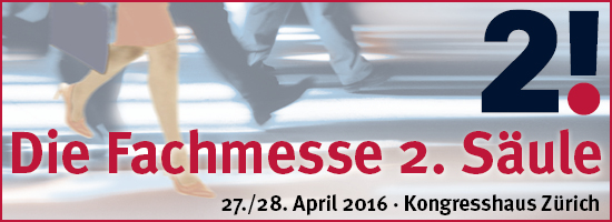 Banner NL VPS 16-03 Fachmesse