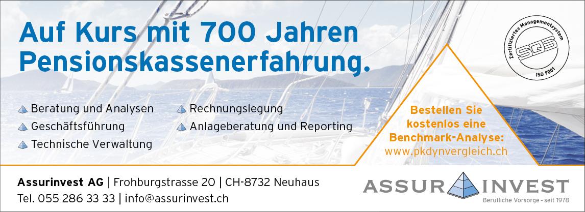 Banner Aussurinvest 17-05