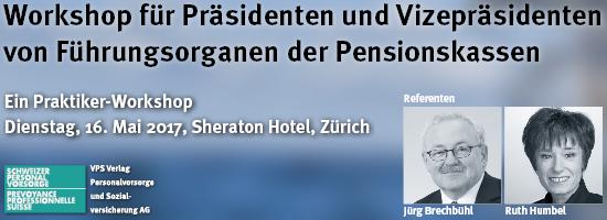 Banner VPS 17-04 Präsidenten