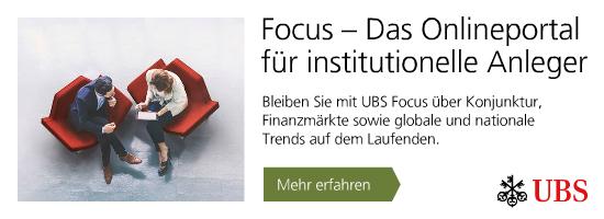 Banner UBS 18 12-17