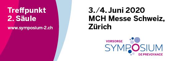Banner VPS Symposium 20-01