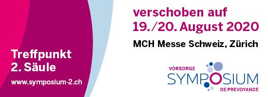 Banner vps symposium 20-03