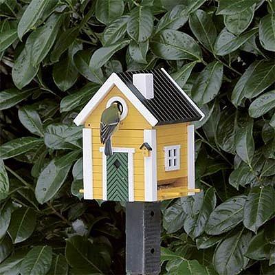 5 - vogelhaus 2