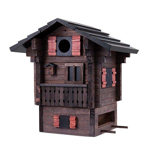 5 - vogelhaus 3