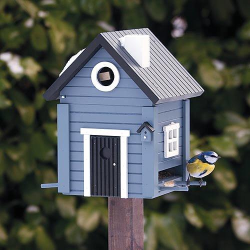 5 - vogelhaus