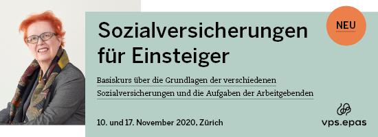 Banner vps Einsteiger 20-08
