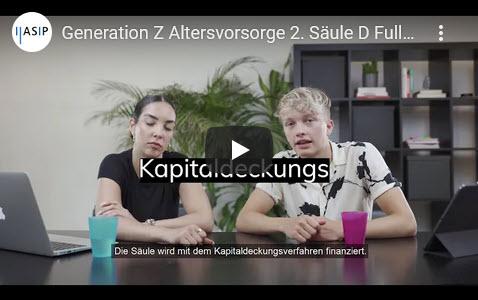 ASIP Video 20-11